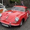 Schloss - IMG_6031.JPG