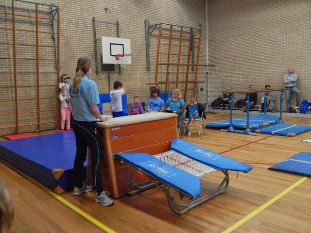 Gymnastiekcompetitie Hengelo 2014 - DSCN3220.JPG