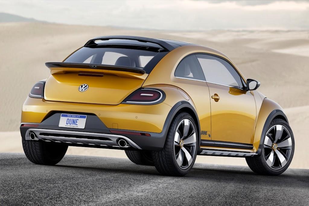Volkswagen Beetle Dune Concept STD_04-1