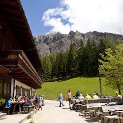 Hofer Alpl Tour 17.05.16-6756.jpg