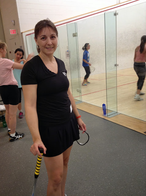 Boston Womens Squash Night 2014 - photo%2B3b.JPG