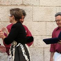 Acte a lAplec de la Sardana 18-09-11 - 20110918_520_Lleida_XLV_Aplec_Sardana.jpg