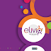 Elivio - Get Rs.50 On Recharge & Bill Payments Of Rs.300+