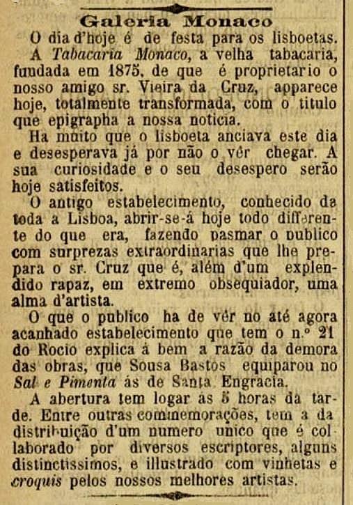 [1894-Inaugurao.-Vanguarda-01-085]