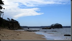 171123 014 Batemans Bay