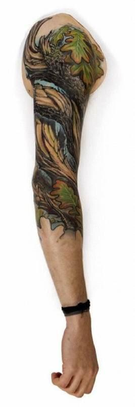 esta__uma_brasa_de_carvalho_tatuagem_que_realmente_parece_ser_legal