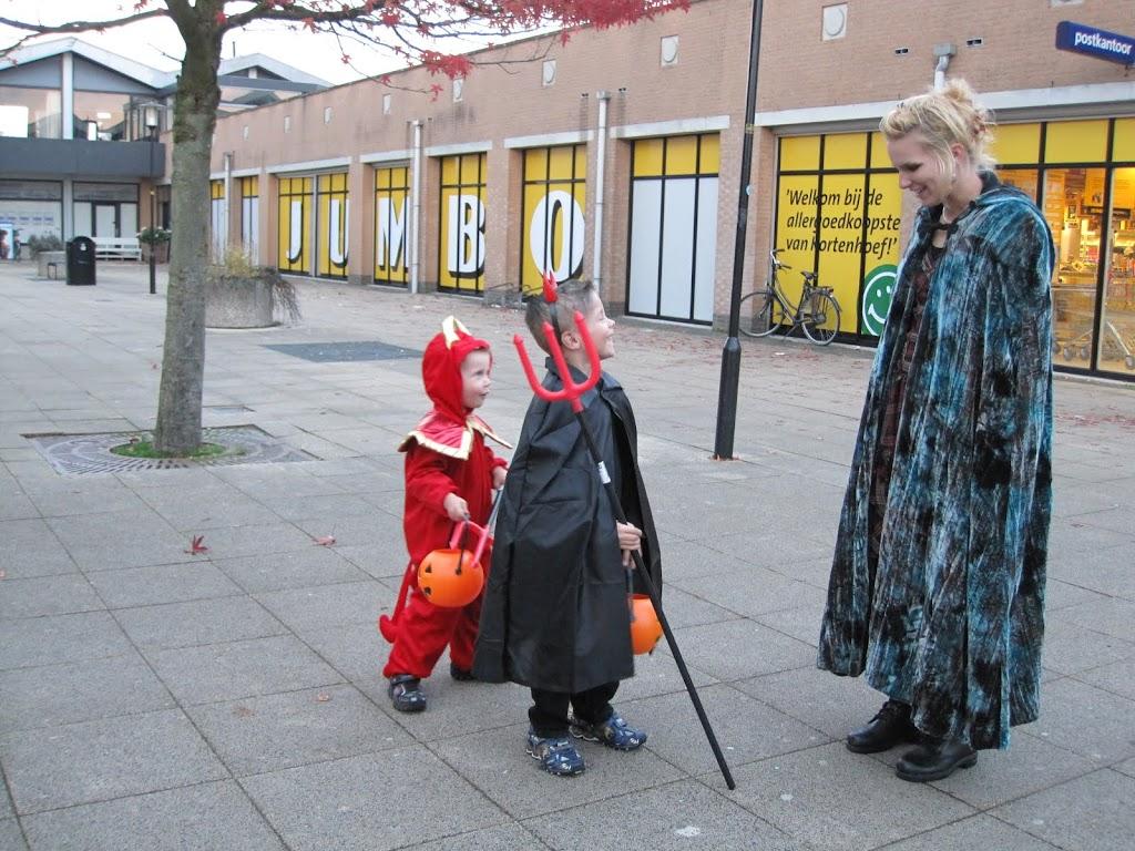 Welpen en Bevers - Halloween 2010 - IMG_2337.JPG