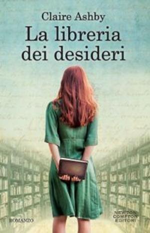 la-libreria-dei-desideri