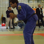 06-05-21 nationale finale 281.JPG