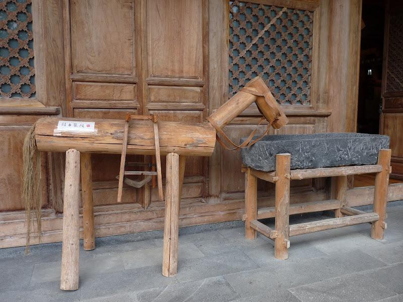 Chine .Yunnan,Menglian ,Tenchong, He shun, Chongning B - Picture%2B645.jpg