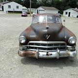 1948-49 Cadillac - 1949%2BCadillac%2Bseries%2B61%2Bclub%2Bcoupe-4.jpg