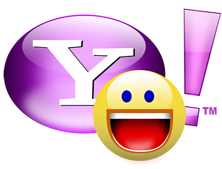 Download Yahoo Messenger Download Yahoo Messenger 11.5.0.192