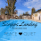 Scripps Landing Apartment Homes- Scripps Ranch, San Diego's profile photo