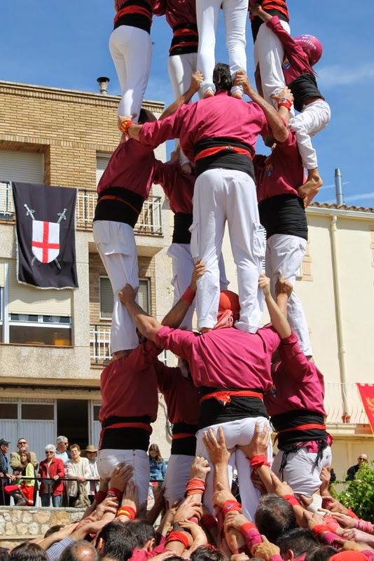 Actuació Puigverd de Lleida  27-04-14 - IMG_0235.JPG