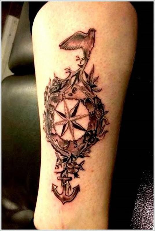 pomba_tatuagens_25