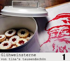 http://tinastausendschoen.blogspot.de/2013/11/backen-startschuss-gluhweinsterne.html