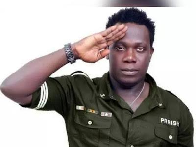 (Music) Akonuche - Duncan Mighty  (Throwback Nigeria Songs)