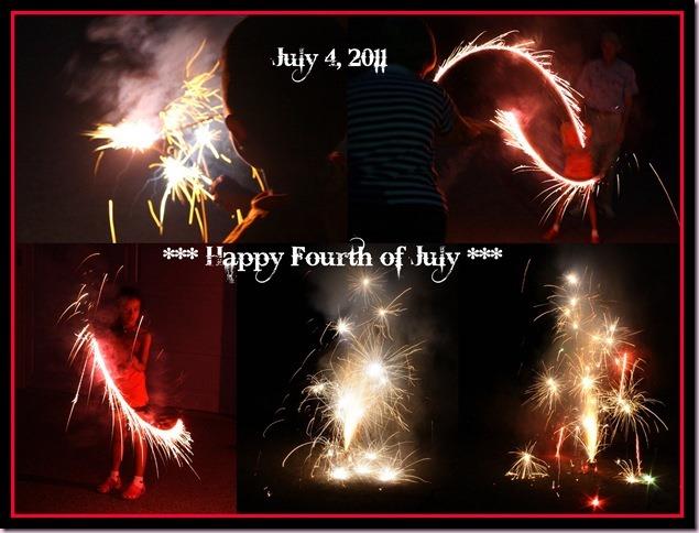 Fireworks-1[3]