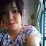 Thanh Thảo's profile photo
