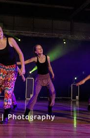 Han Balk Dance by Fernanda-0742.jpg