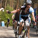 2013.06.02 SEB 32. Tartu Rattaralli 135 ja 65 km - AS20130602TRR_277S.jpg