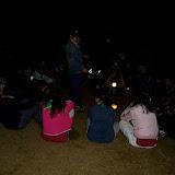 Campaments amb Lola Anglada 2005 - CIMG0310.JPG