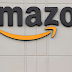 Amazon, Apple Inc and Sony Music Entertainment Held Negotiation talk On Buying Podcast