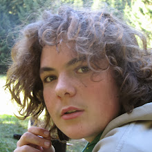 Vodov izlet, Ilirska Bistrica 2005 - Picture%2B201.jpg