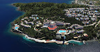 Фото 2 Green Beach Resort ex.Tropicano Bodrum Club