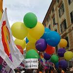 Genova-Pride-2009-DGP-10.jpg