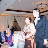Megan Neal and Mark Suarez wedding - 100_8286.JPG