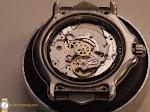 Watchtyme-Tag-Heuer-Chronometer-ETA2892A2_23_03_2016-04.JPG