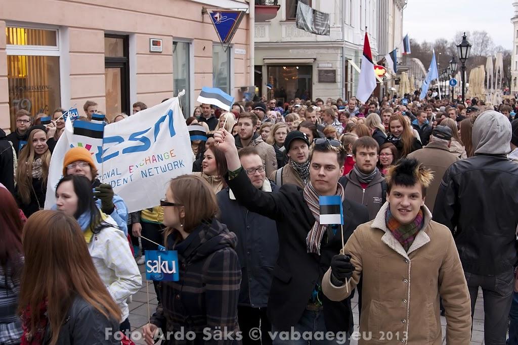 2013.04.29 Tartu Kevadpäevad 2013 - ÖÖLAULUPIDU - AS20130429KP_152S.jpg