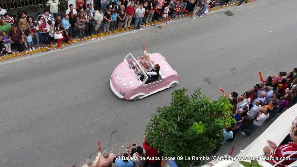 VI Bajada de Autos Locos (2009) - AL09_0016.jpg