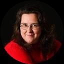 Angela Stratman