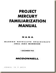 Mercury Familiarization Manual 20 Dec 1962_01