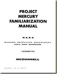 Mercury Familiarization Manual 20 Dec 1962_01