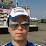 Gustavo Menezes's profile photo