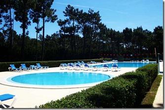 piscina-camping-orbitur-figueira-da-foz