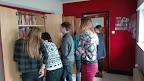 '16-'17 workshop poëzie