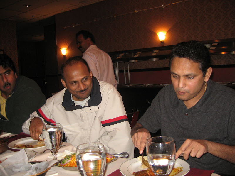 Meeting with BS Ramulu on March 14, at Bawarchi Restaurant, King Of Prussia, PA - IMG_3197.JPG
