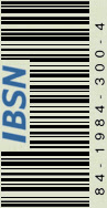 El IBSN (Internet Blog Serial Number / Número de Serie de Blogs de Internet) identifica los blogs (weblogs o cuadernos de bitácora) de Internet.
