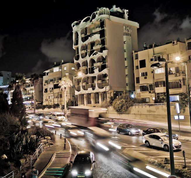 """Фотоконкурс """"Моё открытие Израиля"""": кто победил? 20110701_evgenyko_ta_001"""