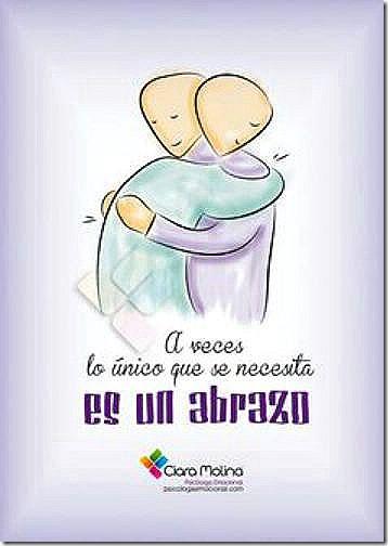 abrazos todoenamorados com (15)