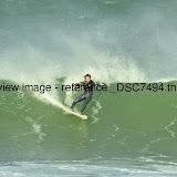 _DSC7494.thumb.jpg