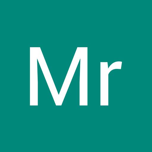 user Prince Muhammad apkdeer profile image