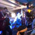 carnavals_hooikar_zaterdag_2015_041.jpg