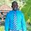 Dixson Thomas's profile photo