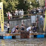 17.08.12 Emajõe Festival 2012 - AS20120817EJF_071V.jpg