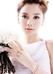Angelababy / Yang Ying / Angela Yeung Wing China Actor